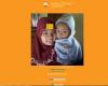 How-old.net, Tebak Umur Dari Foto Kamu
