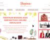Shopious.com, Tempat Kumpulnya Online Shop Indonesia