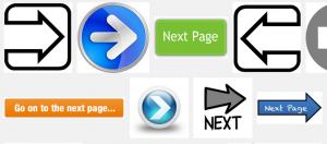 Tutorial WordPress Membagi Post Menjadi Beberapa Halaman