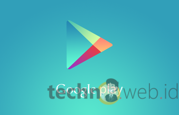 Bagaimana Cara Mengatasi Error Pada Google Play Store