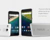 Cara Terbaru Mengatasi Android Yang Lemot