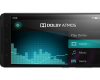 Harga dan Spesifikasi Lenovo VIBE K4 Note Terbaru