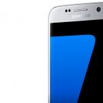 Harga dan Spesifikasi Samsung Galaxy S7
