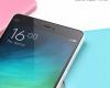 Harga dan Spesifikasi Xiaomi Mi 5 Terbaru