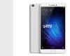 Harga dan Spesifikasi Xiaomi Mi Max