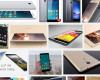 Harga dan Spesifikasi Xiaomi Redmi Note 3 4G LTE