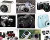 Keuntungan Membeli Kamera Terbaru