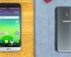 Perbandingan LG G5 Vs Samsung Galaxy S7