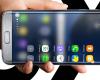 Tips Cara Merawat Layar Smartphone Android