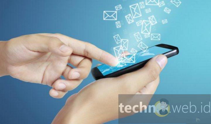 Cara Mengatasi Android Tidak Bisa Menerima SMS