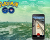 Cara Bermain Game Pokemon Go
