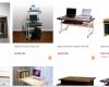 Model Unik Meja Komputer Paling Diminati di Tahun 2016