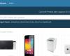 Sekilas Tentang Situs Portal, Fungsi, dan Jenisnya