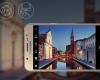 Harga, Kelebihan, Kelemahan dan Spesifikasi Handphone Samsung Galaxy J7 Prime Terbaru