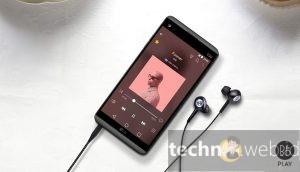 harga-smartphone-lg-v20-spesifikasi-lengkap-fitur-dan-kelebihannya_