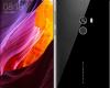 Harga Xiaomi Mi Mix, Spesifikasi Lengkap, Kelebihan dan Kekurangannya