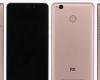 Harga dan Spesifikasi Xiaomi Redmi 4 Terbaru