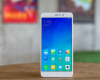 Xiaomi Mi 5s Plus, Harga, Spesifikasi, Kelebihan dan Kekurangannya