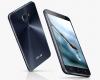 Review, Harga dan Spesifikasi Asus Zenfone 3 ZE520KL