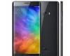 Review, Harga Xiaomi Mi Note 2, Spesifikasi Lengkap, Kelebihan dan Kekurangannya