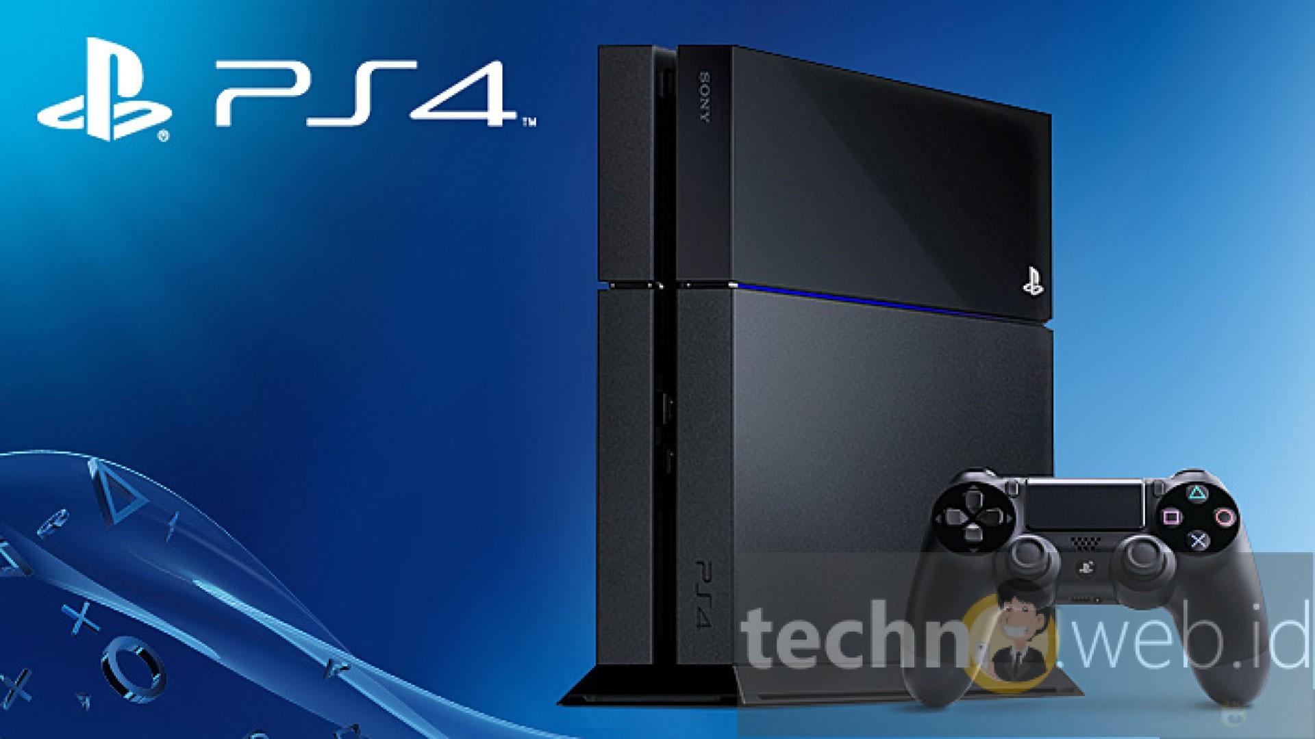 Begini 10 Langkah Dan Cara Download Game PS4 Di Komputer