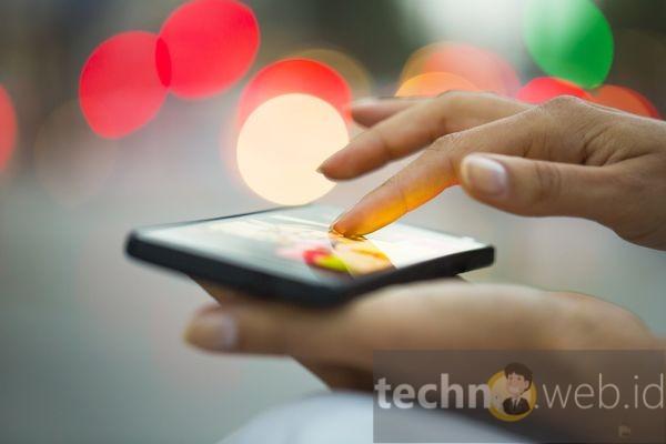5 Cara Ampuh Membersihkan Junk di Handphone Anda Tanpa Aplikasi Apapun!