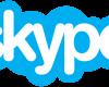 Skype Didenda 36.000 Dolar di Belgia