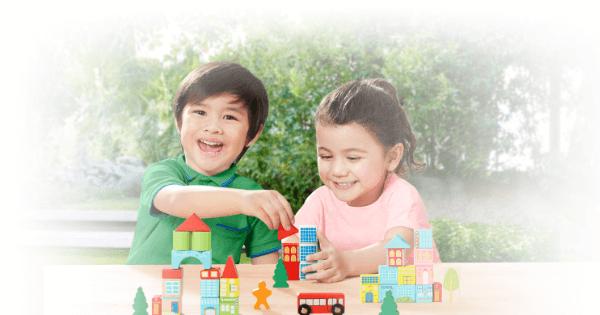 5 Aplikasi Pendidikan Terbaik Untuk Anak Yang Ada Di Android