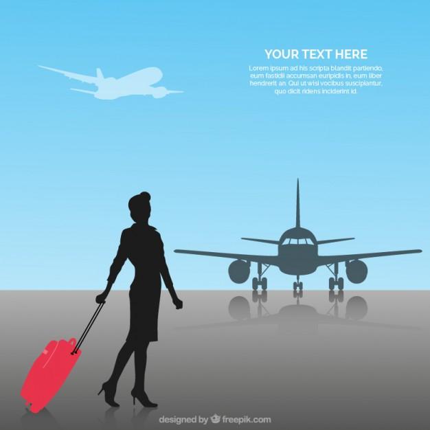 Tips Berburu Tiket Pesawat secara Online